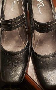 A2 Aerosoles shoes